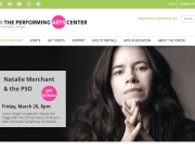 artscenter-purchase-college