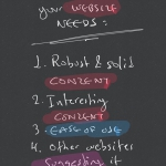 digital-arts-media-services-seo-tips-7