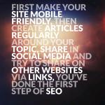 digital-arts-social-media-seo-tips-tricks-3