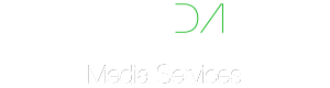 Digital Arts Media Services Logo