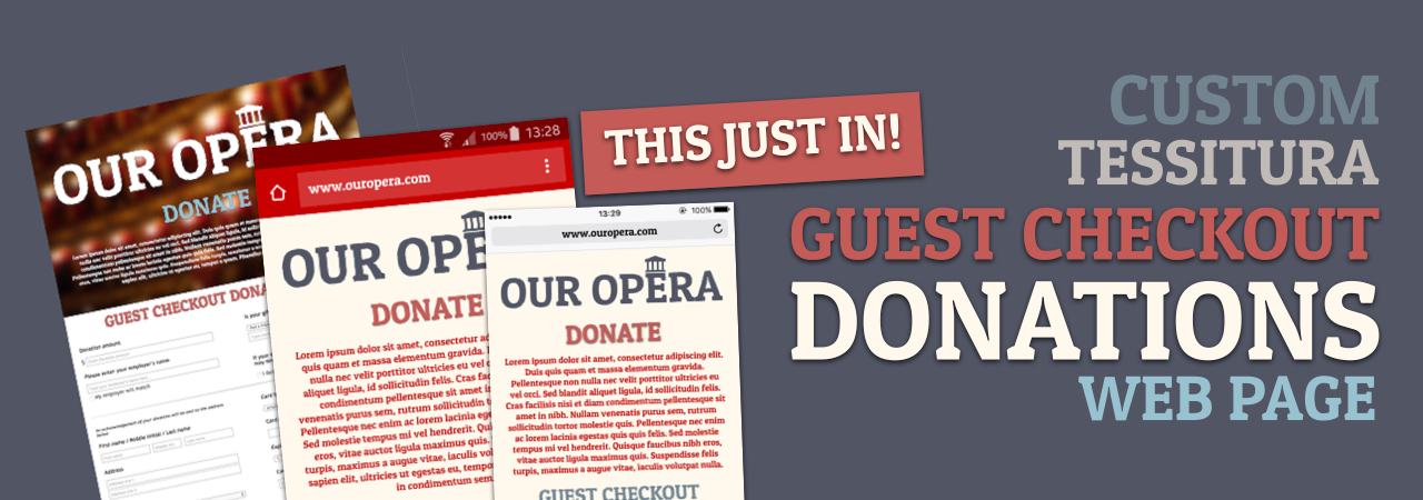 tessitura-guest-checkout-donations-slide